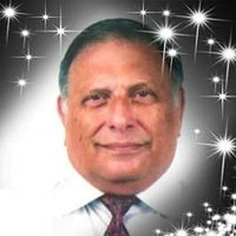 View ZARIR MASTER's profile