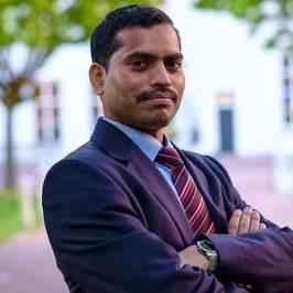 View Ramanand Tiwari's profile