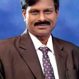 View Drvsudhakarbabu 's profile