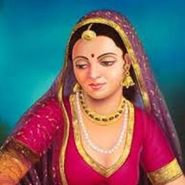 View Aruna VEL's profile