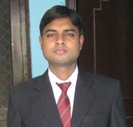 View Hemendra Verma's profile