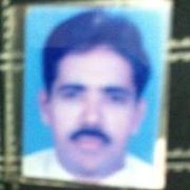 View Hari Baskaran's profile