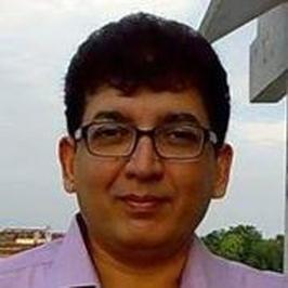 View A Husain's profile