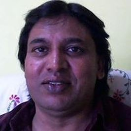 View Manjunath 's profile