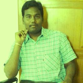 View Venkat Kumar's profile