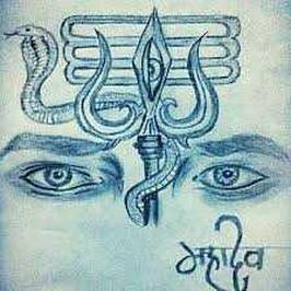 View Srivastava 's profile