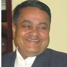 View Ramesh Chandra Srivastava - RCS CHANNEL's profile