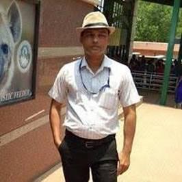 View Mithun Dey's profile