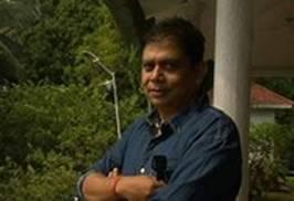 View Moloy Bora's profile