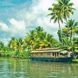 Best Kerala Tours Packages की पूरी प्रोफाइल देखें
