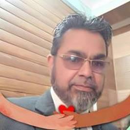 View SYED Qaisar ALI's profile