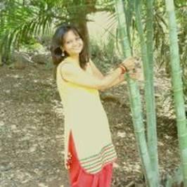 View Aakanksha Gupta's profile