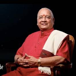 View Shreeguru Dr Balaji Tambe's profile