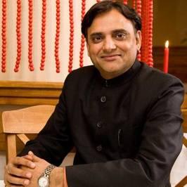 Dr Partap Chauhan की पूरी प्रोफाइल देखें