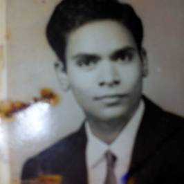 View Vasanth 's profile