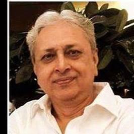 View Kishore Roy's profile