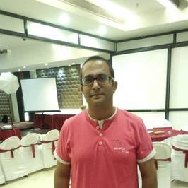 View Vipul Banga's profile