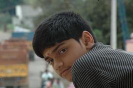 View Nimish Mrudan Shastry's profile