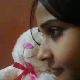 View Sutapa Hati's profile