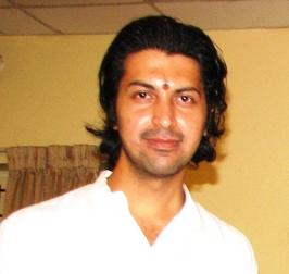 View Ashutosh Chawla's profile