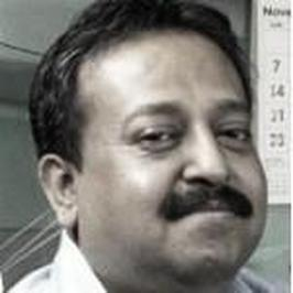 View Somen Chatterjee's profile