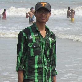 View Bonomali Malik's profile