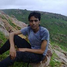 View Mrityunjay Kumar's profile