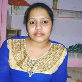 View Beenu Rani's profile