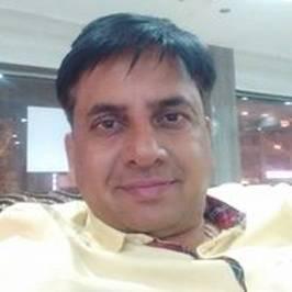 View Shailendra Singh Chauhan's profile
