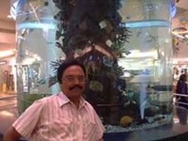View Jayakrishna Kasuladev's profile