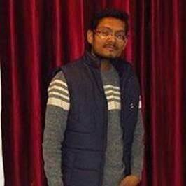 Rohit Singhal Hisariya की पूरी प्रोफाइल देखें