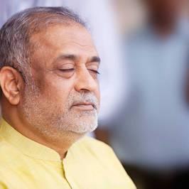 View Kamlesh Patel's profile