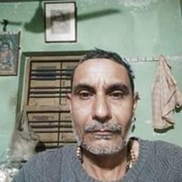 View Amit G Dave Amit's profile