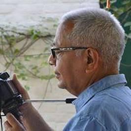 View Ram Singhal's profile