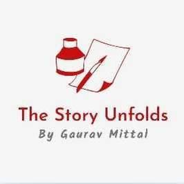 View Gaurav Mittal's profile