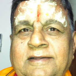 View Krishan Sharma's profile