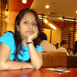 View rehana farhan's profile