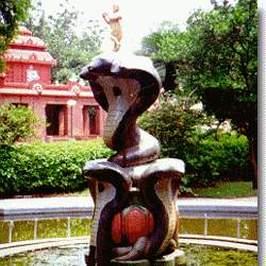 View Hemali Loveindia's profile