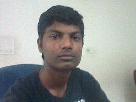 View PRAVEEN KUMAR's profile
