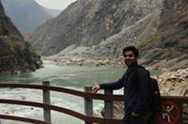 View Aayush Kumar's profile