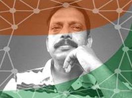View Brajesh Sinha's profile