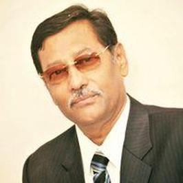 View Kartikey Shroff's profile