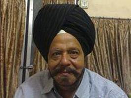 Prakash S Bagga की पूरी प्रोफाइल देखें