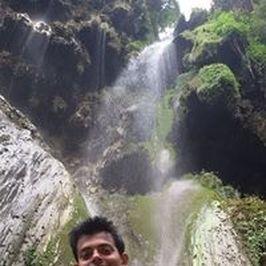 View Ankit Singh's profile