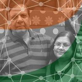 View Anil Kumar's profile