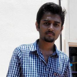 View Jagdish Kumawat's profile