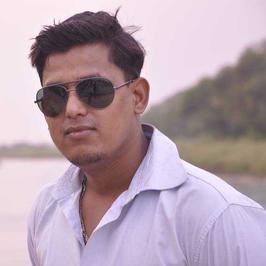 View Rakesh Thakur's profile