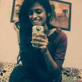 View Shraddha Pandey's profile