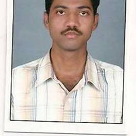 View Santosh Gaikwad's profile
