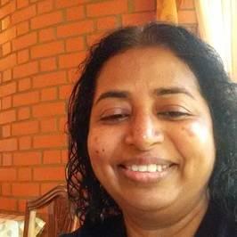 View Ranjeni A Singh's profile